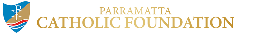 Catholic-Foundation-Logo